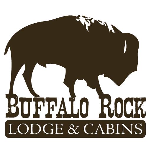 Buffalo Rock Lodge