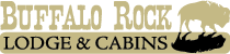 Buffalo Rock Lodge Logo